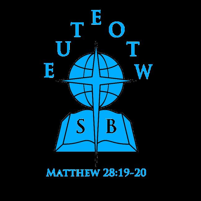 Matthew logo2_nobackground (1)